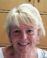Hannie Kok website